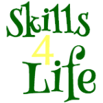 Skills4Life.MimiLow